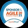 CertiProf-Agile-Adoption-Report-Sponsor.