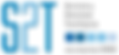 Logo-S2T_bannerW.png