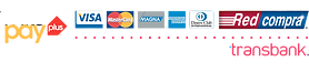 webpay-plus-logo.png