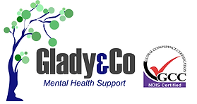 Logo GladyandCo.png