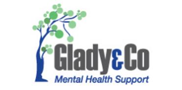 Glady&Co logo.png