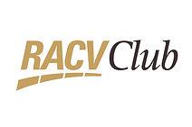 RACVClub GOLD (1).jpg