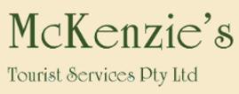 McKenzie's logo.png
