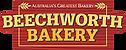 300pxBeechworth-Bakery-Official-Logo1.pn
