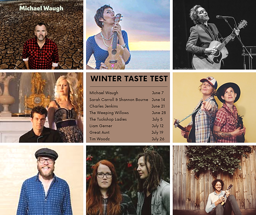 The HMF Winter Taste Test (4).png