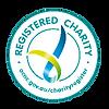 ACNC-Registered-Charity-Logo_RGB_edited.png