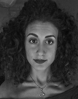 Giulia Mozzini