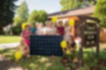cwc solar photo with girls.jpg