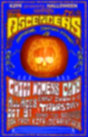 Halloween_2019_Ascenders.png