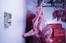 temperature-monitoring-butcher-3-eu_i12r