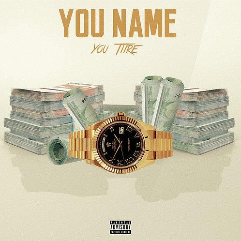 Rolex Money01