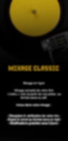 studio musique metz hathor musique beamaker enregistremnt  baal production Eclecti-k records