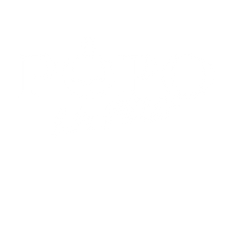 logo 6  copie.png