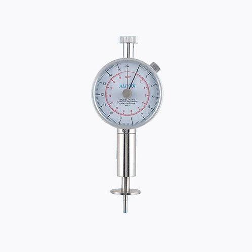 Penetrómetro GY1