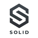 solid logo z.png