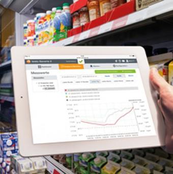 supermarket_saveris_2_t12r