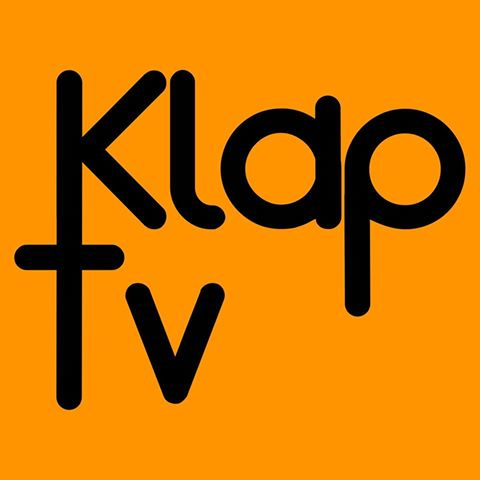 KLAP TV
