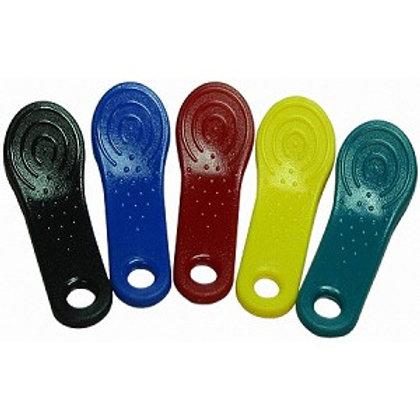 DS9093Ax - Montaje de Plástico Diferentes Colores