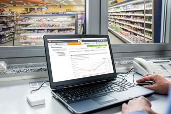 testo-250-supermarket-015-analysis