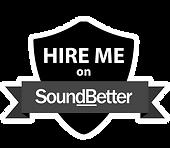SoundBetterBadge-c84cb3e75c4267f5bee41f7