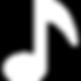 mastering metz musique studio musique metz hathor musique beamaker enregistremnt  baal production Eclecti-k records