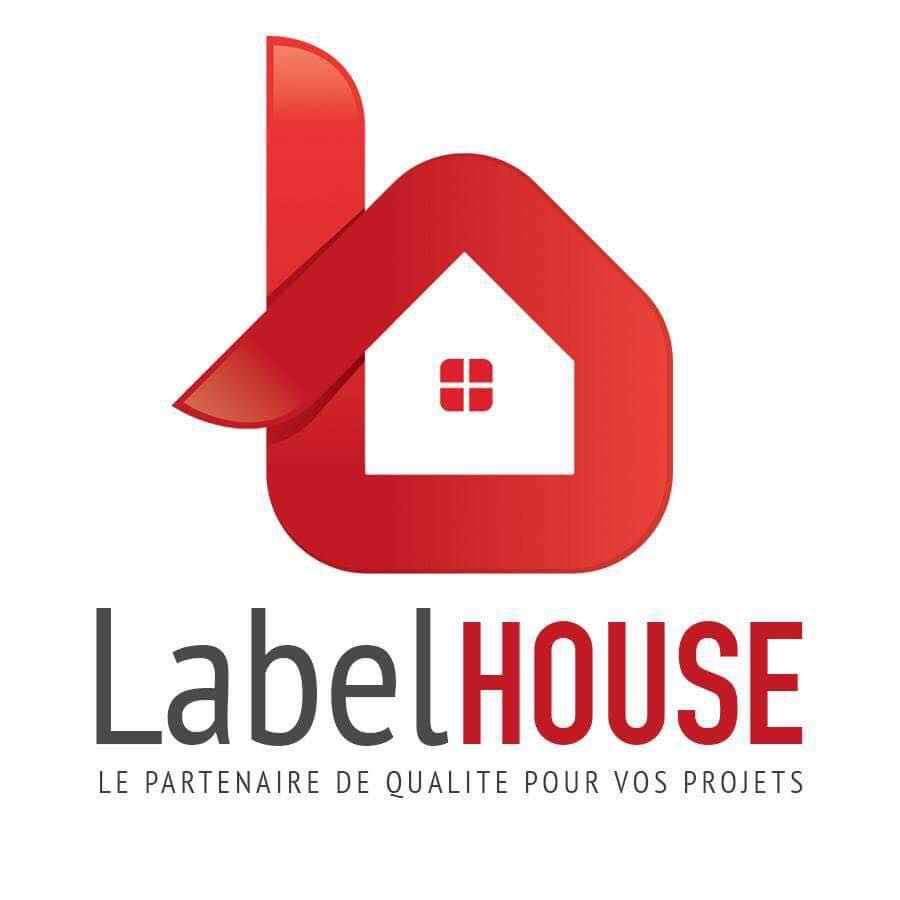 LABELHOUSE