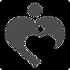 logo love q.png