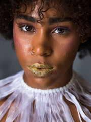 Marmel Beauty Academy