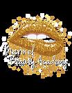 Marmel beauty Academy Logo_Artboard 2.pn