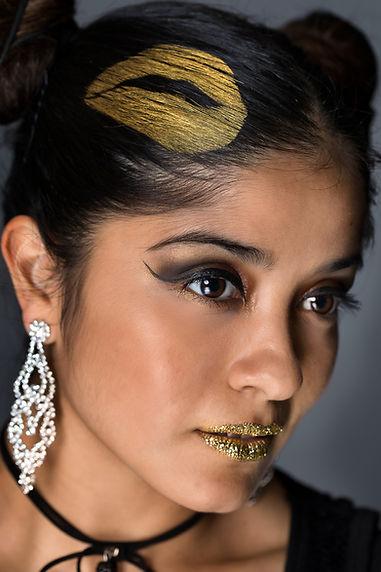 Marmel Beauty Academy-15.jpg
