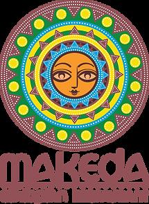 makeda_logo.png