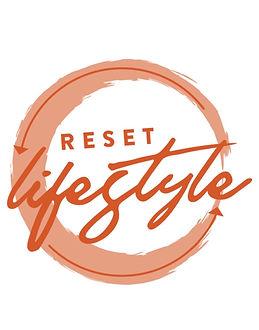 Reset Lifestyle.jpg