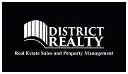 District Realty Logo1.jpg
