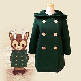 Morris Jacket Green sale pic.jpg