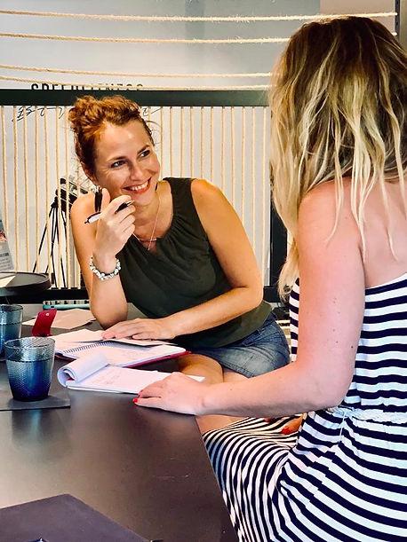 Agnes-Leukacs-therapist.JPG