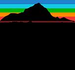 kilometro-cero-logo-B.png