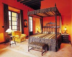 Sant Salvador Bedroom.jpg