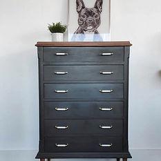 chest drawers.jpg