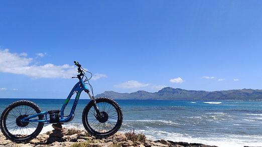 e-bike-son-serra-de-marina.jpg