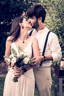wedding-mallorca-anastan.jpg