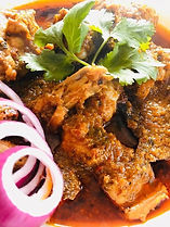 Indian Food 5.jpg