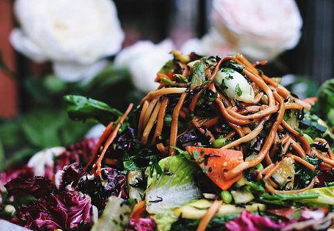 vegan-noodle-salad.jpg