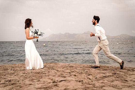 wedding-beach-mallorca