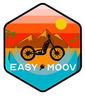 easymoov-logo.png