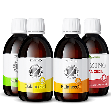 large_BalanceOil-300ml-group-600x600px.p