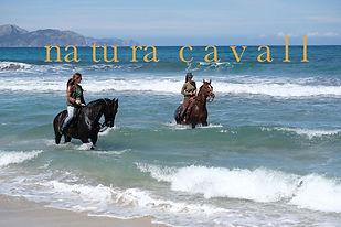natura.cavall.horseback.riding.mallorca.