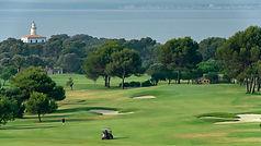 Golf-Course-Mallorca-Alcanada.jpg