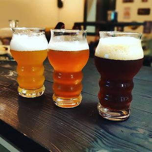 Craft-beer.jpg