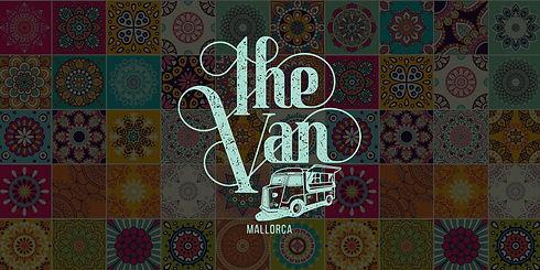 The_Van_Mallorca_Food_Truck.jpg