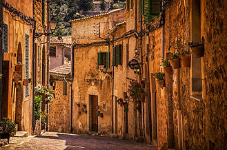 Streets of Valldemossa.jpg